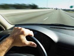 11 خطای رانندگی که به خودرو آسیب می زند