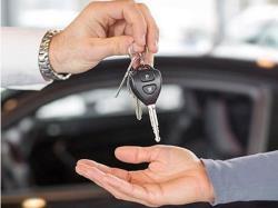 نکات بسیار مهم در هنگام خرید و فروش خودرو