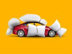 بیمه شخص ثالث از سال آینده راننده محور میشود