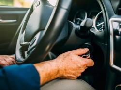 چگونه استهلاک خودرو را کاهش دهیم؟