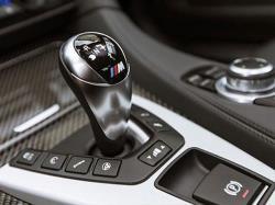نحوه صحیح پارک کردن خودروها با گیربکس اتوماتیک چیست؟