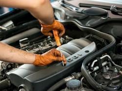 آشنایی با ایرادهای رایج خودرو و دلایل آن (2)