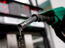 چند روش برای کاهش مصرف سوخت در فصل سرما
