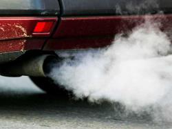 آیا گرم کردن خودرو به صورت درجا مضر است؟
