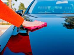 روش های حفاظت از رنگ خودرو (قسمت اول)