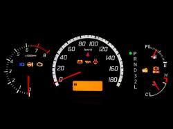 چگونه کیلومتر کارکرد واقعی خودرو را تشخیص دهیم؟