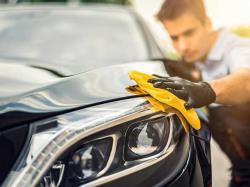رایج ترین اشتباهات هنگام شستشوی خودرو چیست؟