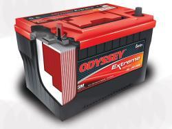 چه زمانی باید باتری خودرو را تعویض کنیم؟