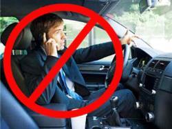دو عامل مهم در حوادث و صدمات رانندگی