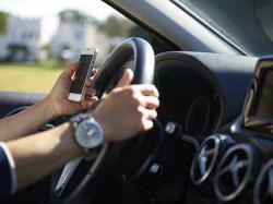 نکات رانندگی ایمن برای نوجوانان