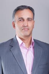 امیر احمد ملکی
