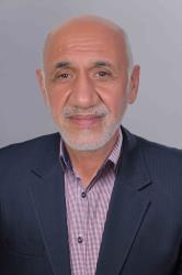 عبدالرسول منصوریان