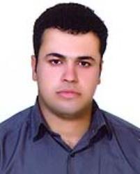 محسن ربیعی