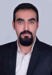 هادی حیدری