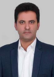 اکبر خسروآبادی